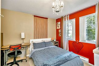 """Photo 19: 208 1200 EASTWOOD Street in Coquitlam: North Coquitlam Condo for sale in """"LAKESIDE TERRACE"""" : MLS®# R2506576"""