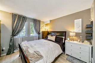 """Photo 15: 208 1200 EASTWOOD Street in Coquitlam: North Coquitlam Condo for sale in """"LAKESIDE TERRACE"""" : MLS®# R2506576"""