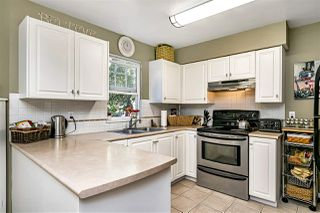 """Photo 10: 208 1200 EASTWOOD Street in Coquitlam: North Coquitlam Condo for sale in """"LAKESIDE TERRACE"""" : MLS®# R2506576"""
