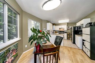 """Photo 12: 208 1200 EASTWOOD Street in Coquitlam: North Coquitlam Condo for sale in """"LAKESIDE TERRACE"""" : MLS®# R2506576"""