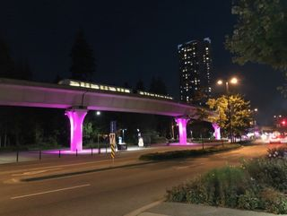 """Photo 29: 208 1200 EASTWOOD Street in Coquitlam: North Coquitlam Condo for sale in """"LAKESIDE TERRACE"""" : MLS®# R2506576"""
