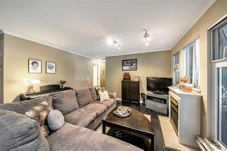 """Photo 5: 208 1200 EASTWOOD Street in Coquitlam: North Coquitlam Condo for sale in """"LAKESIDE TERRACE"""" : MLS®# R2506576"""