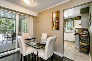 """Photo 8: 208 1200 EASTWOOD Street in Coquitlam: North Coquitlam Condo for sale in """"LAKESIDE TERRACE"""" : MLS®# R2506576"""