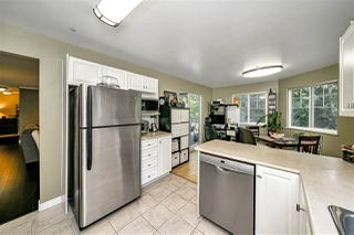 """Photo 9: 208 1200 EASTWOOD Street in Coquitlam: North Coquitlam Condo for sale in """"LAKESIDE TERRACE"""" : MLS®# R2506576"""