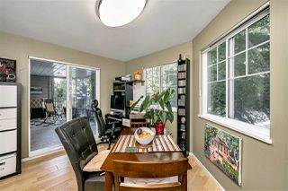 """Photo 14: 208 1200 EASTWOOD Street in Coquitlam: North Coquitlam Condo for sale in """"LAKESIDE TERRACE"""" : MLS®# R2506576"""