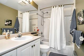 """Photo 21: 208 1200 EASTWOOD Street in Coquitlam: North Coquitlam Condo for sale in """"LAKESIDE TERRACE"""" : MLS®# R2506576"""