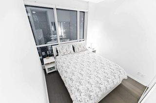 Photo 9: 2211 70 Temperance Street in Toronto: Bay Street Corridor Condo for lease (Toronto C01)  : MLS®# C4945393