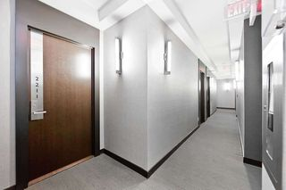 Photo 13: 2211 70 Temperance Street in Toronto: Bay Street Corridor Condo for lease (Toronto C01)  : MLS®# C4945393