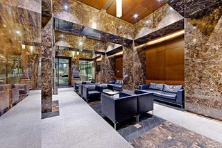 Photo 14: 2211 70 Temperance Street in Toronto: Bay Street Corridor Condo for lease (Toronto C01)  : MLS®# C4945393