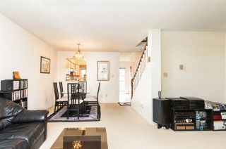 Photo 9: 2 7711 MINORU Boulevard in Richmond: Brighouse South Townhouse for sale : MLS®# R2509063