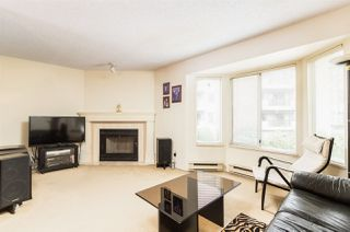 Photo 10: 2 7711 MINORU Boulevard in Richmond: Brighouse South Townhouse for sale : MLS®# R2509063