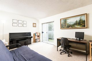 Photo 3: 2 7711 MINORU Boulevard in Richmond: Brighouse South Townhouse for sale : MLS®# R2509063