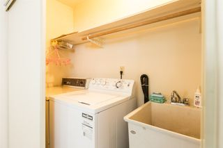 Photo 5: 2 7711 MINORU Boulevard in Richmond: Brighouse South Townhouse for sale : MLS®# R2509063