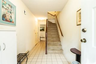 Photo 6: 2 7711 MINORU Boulevard in Richmond: Brighouse South Townhouse for sale : MLS®# R2509063