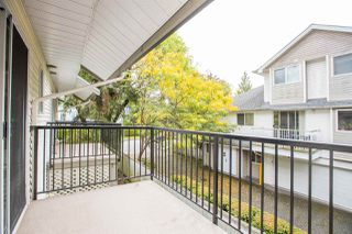 Photo 16: 2 7711 MINORU Boulevard in Richmond: Brighouse South Townhouse for sale : MLS®# R2509063