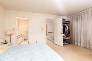 Photo 21: 2 7711 MINORU Boulevard in Richmond: Brighouse South Townhouse for sale : MLS®# R2509063