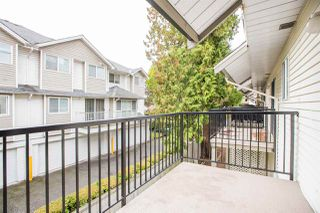 Photo 15: 2 7711 MINORU Boulevard in Richmond: Brighouse South Townhouse for sale : MLS®# R2509063