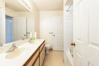 Photo 24: 2 7711 MINORU Boulevard in Richmond: Brighouse South Townhouse for sale : MLS®# R2509063