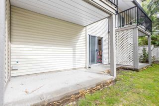 Photo 4: 2 7711 MINORU Boulevard in Richmond: Brighouse South Townhouse for sale : MLS®# R2509063