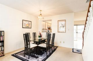 Photo 8: 2 7711 MINORU Boulevard in Richmond: Brighouse South Townhouse for sale : MLS®# R2509063