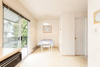 Photo 14: 2 7711 MINORU Boulevard in Richmond: Brighouse South Townhouse for sale : MLS®# R2509063