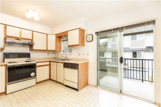 Photo 13: 2 7711 MINORU Boulevard in Richmond: Brighouse South Townhouse for sale : MLS®# R2509063
