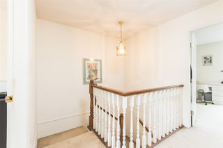 Photo 18: 2 7711 MINORU Boulevard in Richmond: Brighouse South Townhouse for sale : MLS®# R2509063