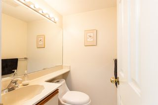 Photo 11: 2 7711 MINORU Boulevard in Richmond: Brighouse South Townhouse for sale : MLS®# R2509063