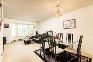 Photo 7: 2 7711 MINORU Boulevard in Richmond: Brighouse South Townhouse for sale : MLS®# R2509063