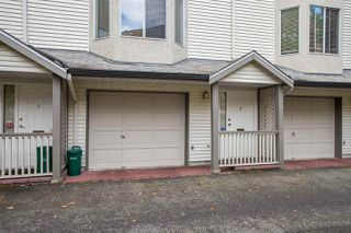 Photo 2: 2 7711 MINORU Boulevard in Richmond: Brighouse South Townhouse for sale : MLS®# R2509063