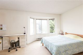 Photo 19: 2 7711 MINORU Boulevard in Richmond: Brighouse South Townhouse for sale : MLS®# R2509063