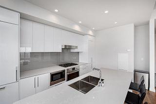 Photo 14: 4804 10360 102 Street in Edmonton: Zone 12 Condo for sale : MLS®# E4219156