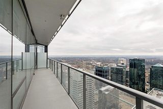 Photo 8: 4804 10360 102 Street in Edmonton: Zone 12 Condo for sale : MLS®# E4219156