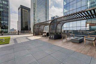 Photo 44: 4804 10360 102 Street in Edmonton: Zone 12 Condo for sale : MLS®# E4219156