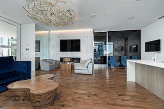 Photo 45: 4804 10360 102 Street in Edmonton: Zone 12 Condo for sale : MLS®# E4219156