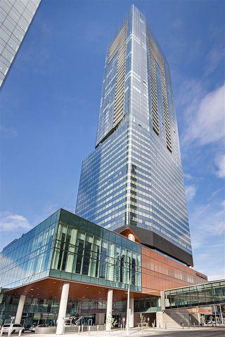 Photo 34: 4804 10360 102 Street in Edmonton: Zone 12 Condo for sale : MLS®# E4219156