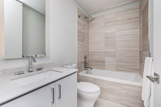 Photo 30: 4804 10360 102 Street in Edmonton: Zone 12 Condo for sale : MLS®# E4219156