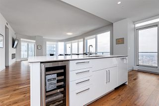 Photo 15: 4804 10360 102 Street in Edmonton: Zone 12 Condo for sale : MLS®# E4219156