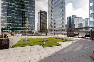 Photo 43: 4804 10360 102 Street in Edmonton: Zone 12 Condo for sale : MLS®# E4219156