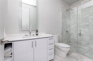 Photo 20: 4804 10360 102 Street in Edmonton: Zone 12 Condo for sale : MLS®# E4219156