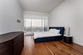 Photo 21: 4804 10360 102 Street in Edmonton: Zone 12 Condo for sale : MLS®# E4219156