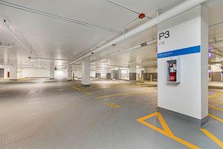 Photo 48: 4804 10360 102 Street in Edmonton: Zone 12 Condo for sale : MLS®# E4219156