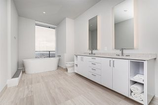 Photo 27: 4804 10360 102 Street in Edmonton: Zone 12 Condo for sale : MLS®# E4219156