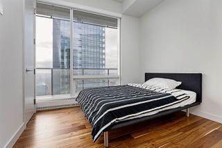 Photo 33: 4804 10360 102 Street in Edmonton: Zone 12 Condo for sale : MLS®# E4219156