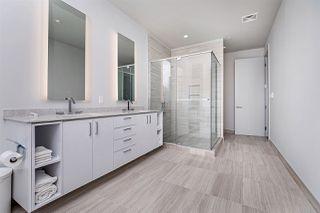 Photo 26: 4804 10360 102 Street in Edmonton: Zone 12 Condo for sale : MLS®# E4219156