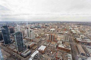 Photo 39: 4804 10360 102 Street in Edmonton: Zone 12 Condo for sale : MLS®# E4219156