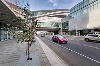 Photo 36: 4804 10360 102 Street in Edmonton: Zone 12 Condo for sale : MLS®# E4219156