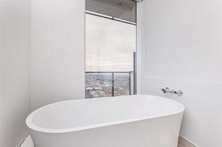 Photo 28: 4804 10360 102 Street in Edmonton: Zone 12 Condo for sale : MLS®# E4219156
