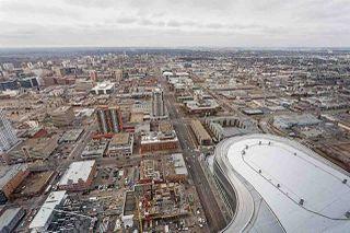 Photo 38: 4804 10360 102 Street in Edmonton: Zone 12 Condo for sale : MLS®# E4219156