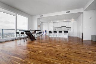 Photo 9: 4804 10360 102 Street in Edmonton: Zone 12 Condo for sale : MLS®# E4219156